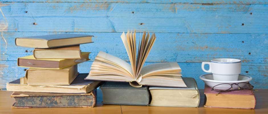 Schule Homeschooling Bücher