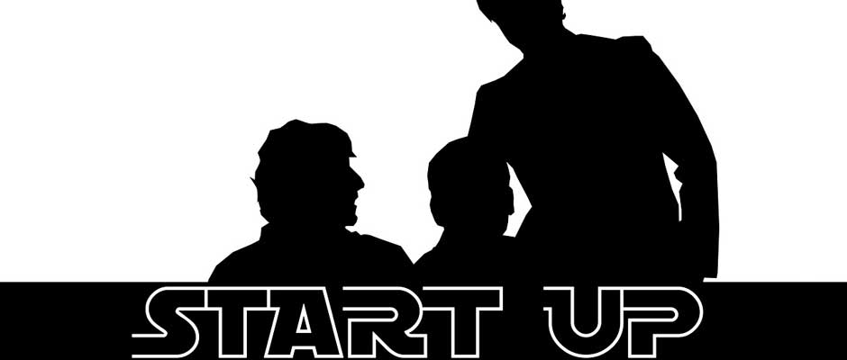 Startup Rechtsformen Italien