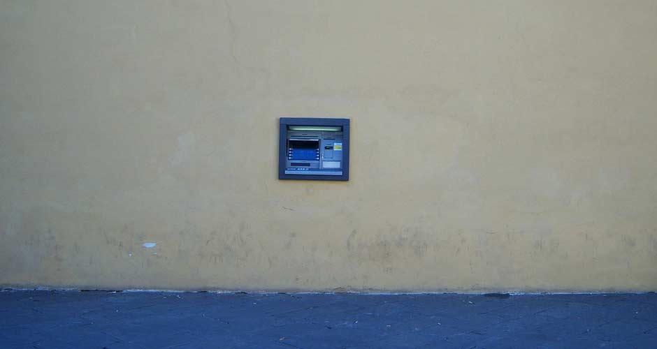 Deutsches Arbeitslosengeld in Italien