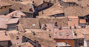 Immobilienkauf in Italien
