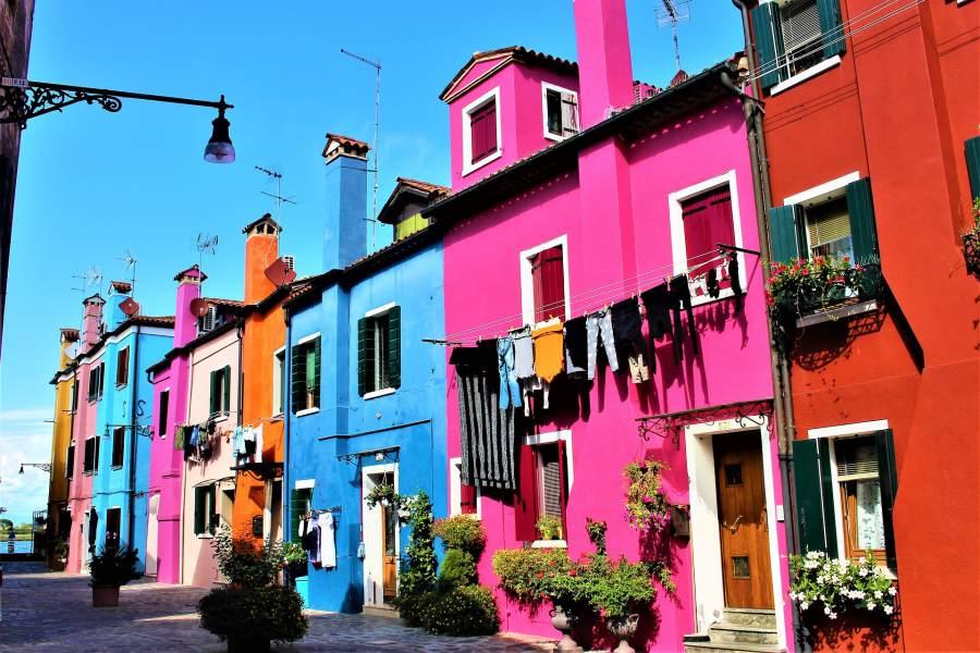 immobilienkauf italien inside On immobilienkauf italien